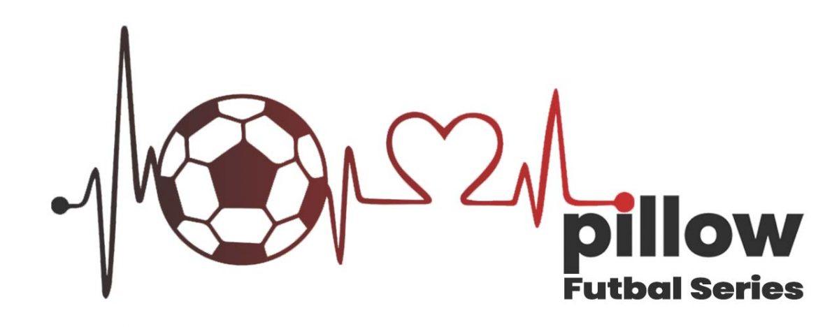 Futbalové Vankúše s Logami Klubov
