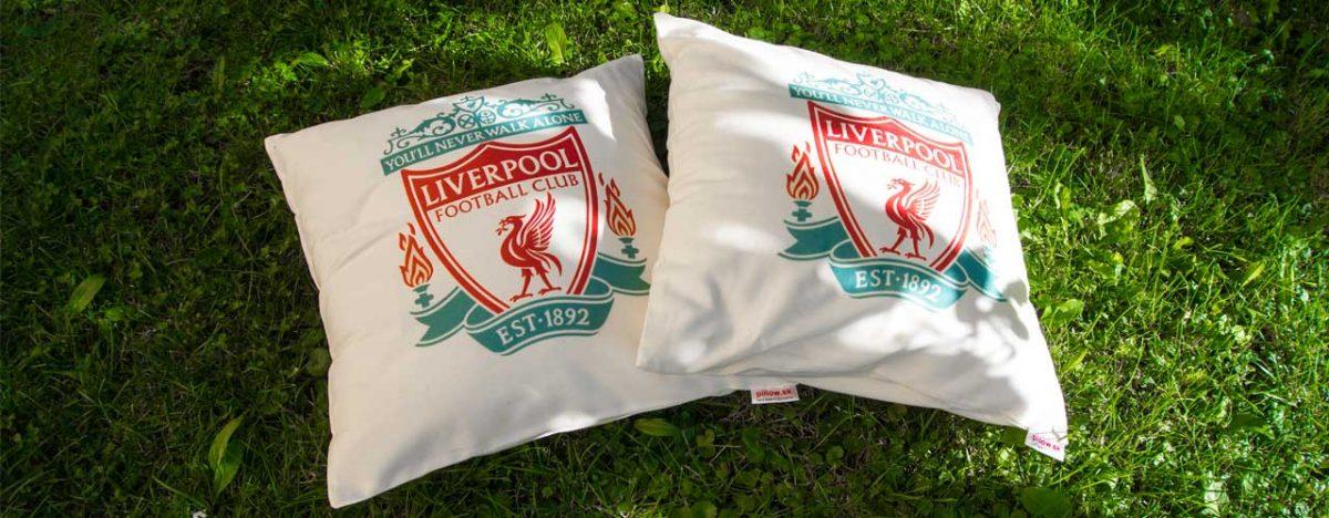 Originálne Darčeky pre Fanúšikov Futbalu
