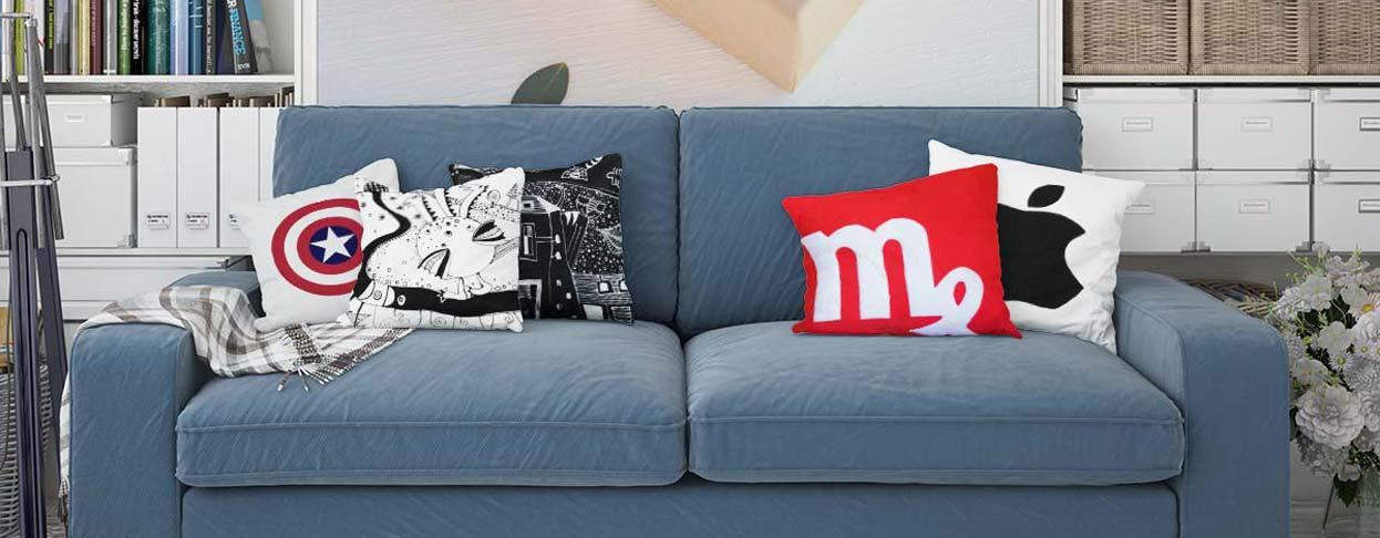 Tip na skvelý darček od Pillow.Sk