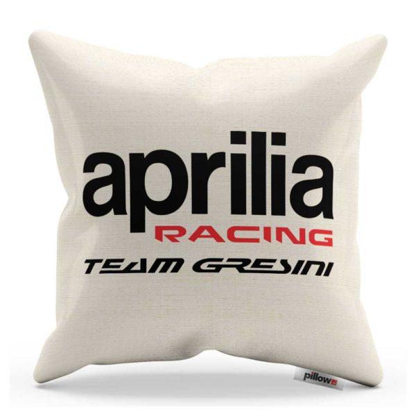 Vankúš Aprilia Racing Team Gresini z MotoGP
