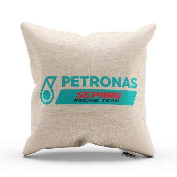 Vankúš teamu Petronas Yamaha SRT z MotoGP
