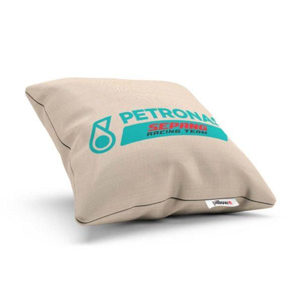 Vankúšik teamu Petronas Yamaha SRT z MotoGP