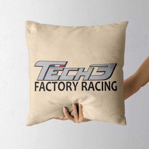 Darček s logom Tech 3 KTM Factory Racing z MotoGP