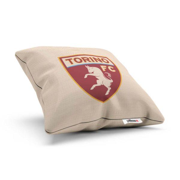 Vankúšik futbalového klubu Torino FC - Serie A