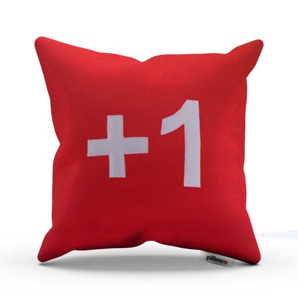Doplnok do kancelárie i domácnosti v sýto červenej farbe si všimne každá návšteva