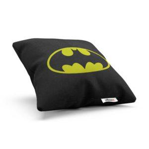 Vankúš Batman v ležiacej polohe